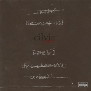 Isaiah-Rashad-clivia-500x500