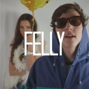 felly