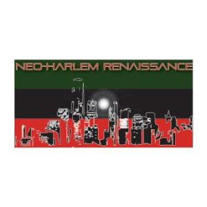 nhr logo