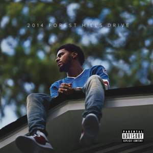 j-cole-forest-hill-drive