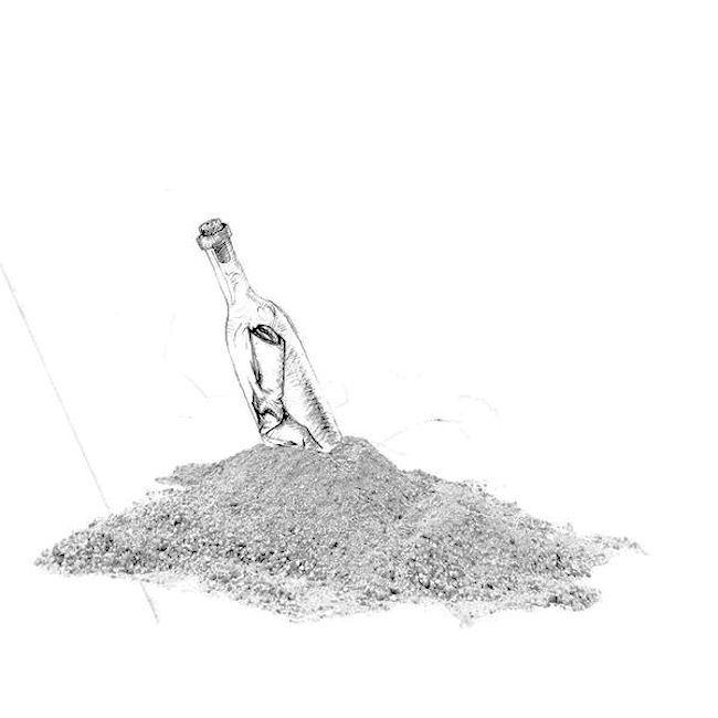 Surf by Donnie Trumpet & The Social Experiment