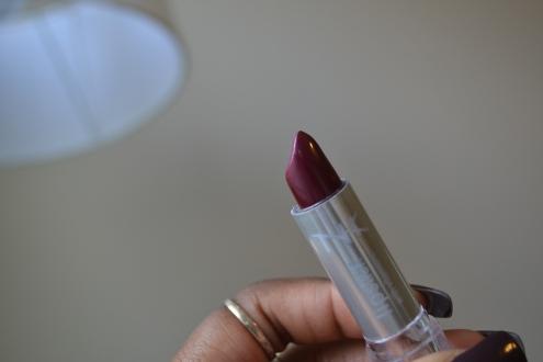 lipstick 905 tube