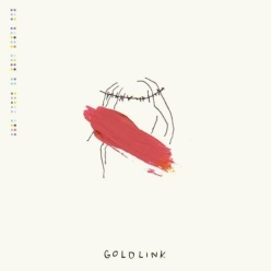 And After That, We Didn't Talk by Goldlink