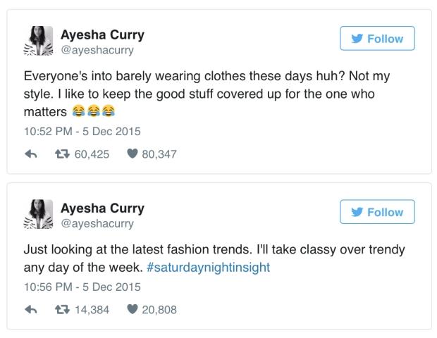 ayesha-curry-tweets